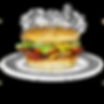 Smokey Crispy Bacon Burger.png