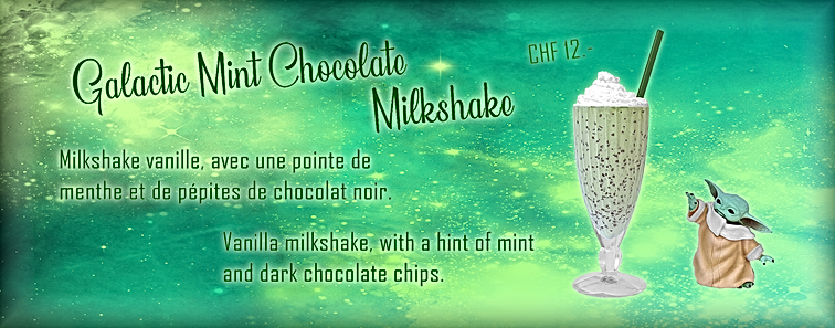 Galactic mint chocolate milkshake 02.png