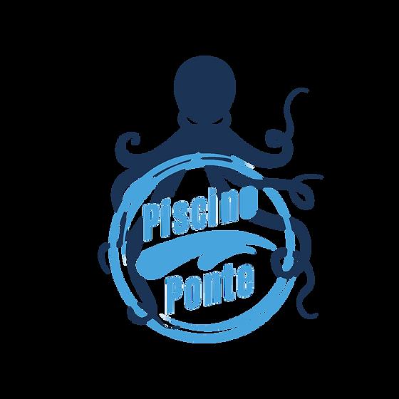logo_CUFFIA_2 (1).png
