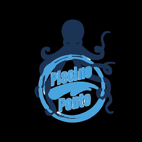 logo_CUFFIA_2.png
