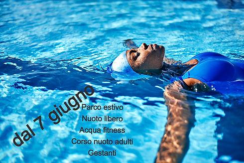 Female%2520Swimmer_edited_edited.jpg