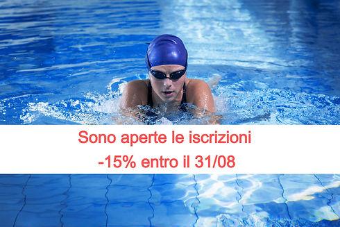 Woman Swimming in Pool_edited.jpg