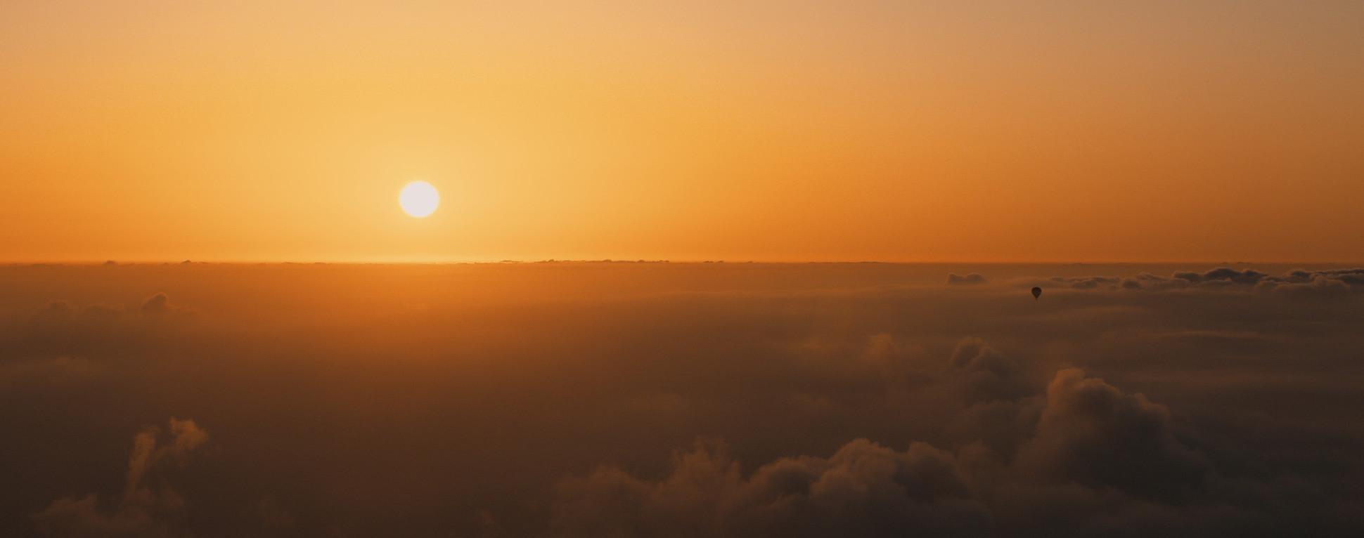 Jetman Sunrise_1.7.1_1.7.1.jpg