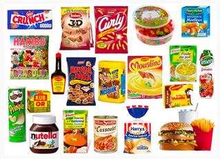 Migraines, fatigue, prise de poids, cancers: les additifs alimentaires à éviter