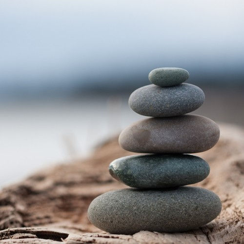 FORMATION REIKI TRADITIONNEL 3