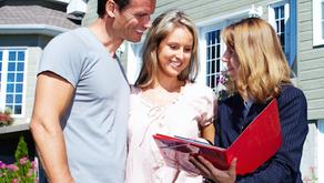 Les 4 règles d'or pour une prospection réussie en immobilier.