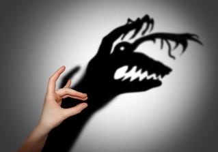 La peur: la transformer pour réussir