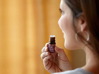 Comment les huiles essentielles influencent nos émotions et notre comportement: aromadiagnostic et