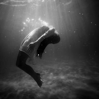 Faire son deuil. Faire face à une situation de transition.