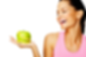 Free-healthy-lifestyle-and-weight-loss-a