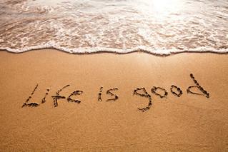 9 conseils pour plus de joie de vivre
