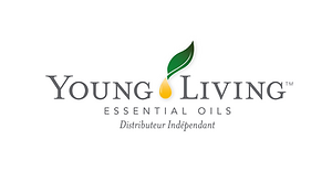Huiles essentielles young living, Young Living France, qualité huiles essentielles, acheter huiles essentielles
