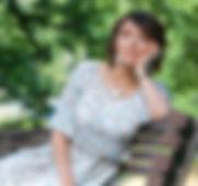 898A2868_edited.jpg