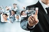 Formation management immbilier