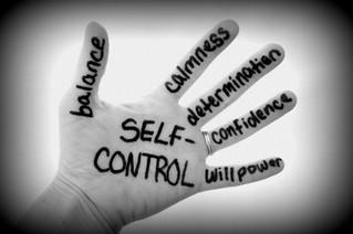17 façons de vivre les émotions négatives sainement