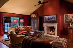 Elegant Scottsdale Home