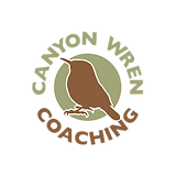 CanyonWren_Circle_v2_small.png