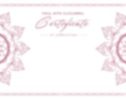 Certificate-KassandraYoga-bg.jpg