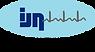 IJN Logo-01.png