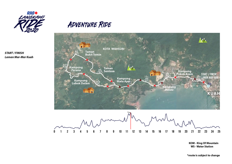 RHB_ROUTE_NEW_RGB-03.png