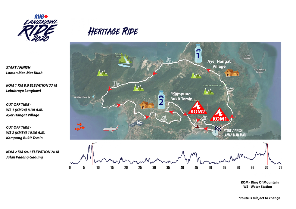 RHB_ROUTE_NEW_RGB-02.png