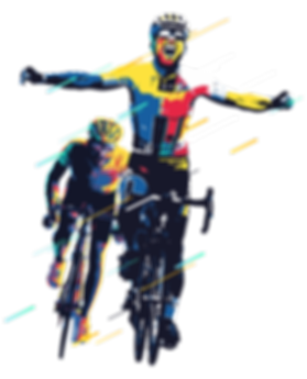 cycling - Logo-01.png
