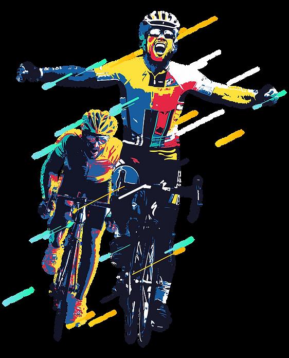 cycling - Logo-01.png