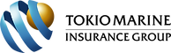 tokio-01.png