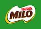 MILO LOGO 2018-01.png