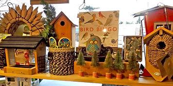 Bird bingo.jpg