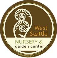 WSN Logos_1.png