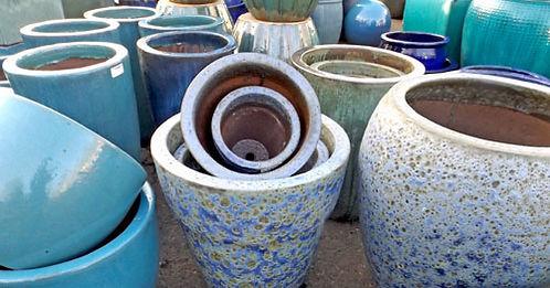 January pots.jpg