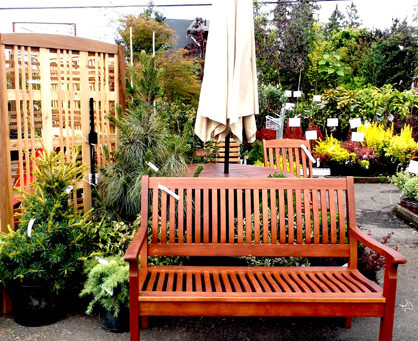 Just in Time for Summer: Affordable Outdoor Furniture