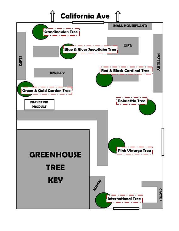 TreeMap_Greenhouse20.jpg