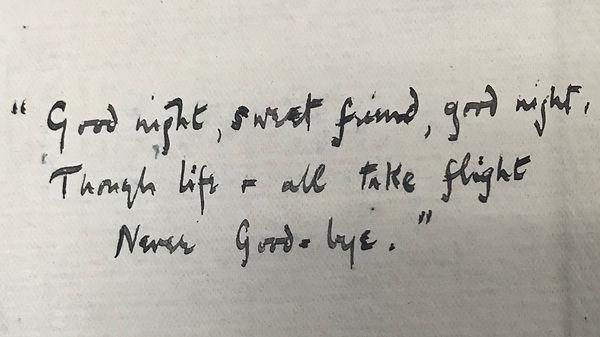 Vera Brittain Quote.jpg