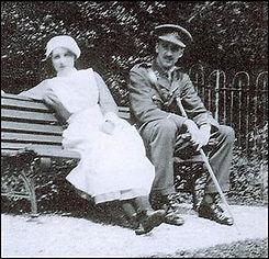 Vera and Edward.jpeg