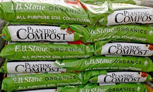 Planting compost.jpg