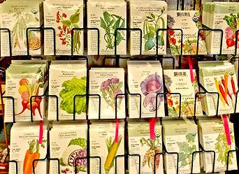 Botanical Interests seeds.jpg