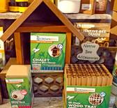 Bee supplies.jpg