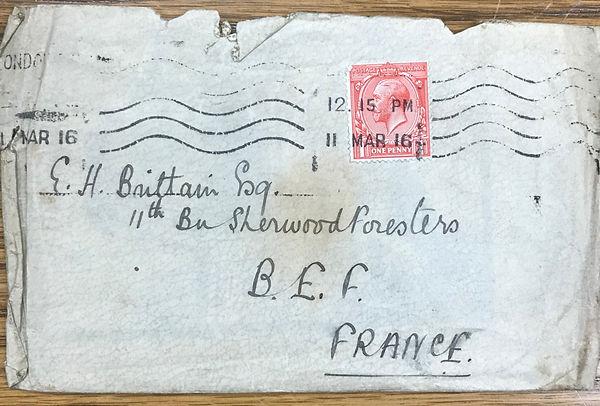 Letter to Edward Brittain.jpg