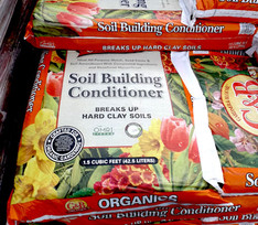 Soil building conditioner.jpg