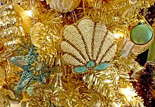 Sea shore ornaments.jpg