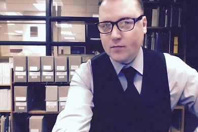 Eric at McMaster.jpg