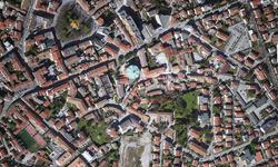 MAP_CDM.png