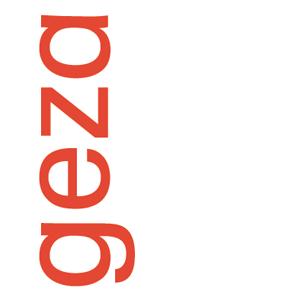 GEZA Architects