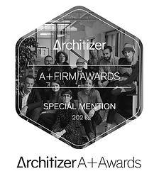 Architizer2.jpg