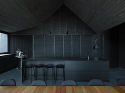 Z House_photo Gianni Antoniali