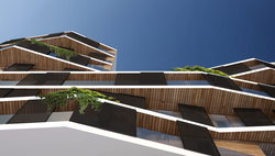 RDE Housing