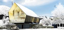MRN Mountain House
