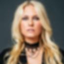 Christina Sandsengen Los Angeles guitar